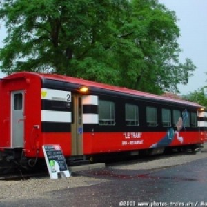 confort-tram-bar